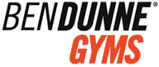 Bed Dunne Gym