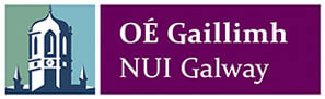TTO NUI Galway