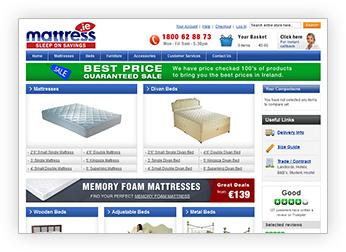 mattress-pic