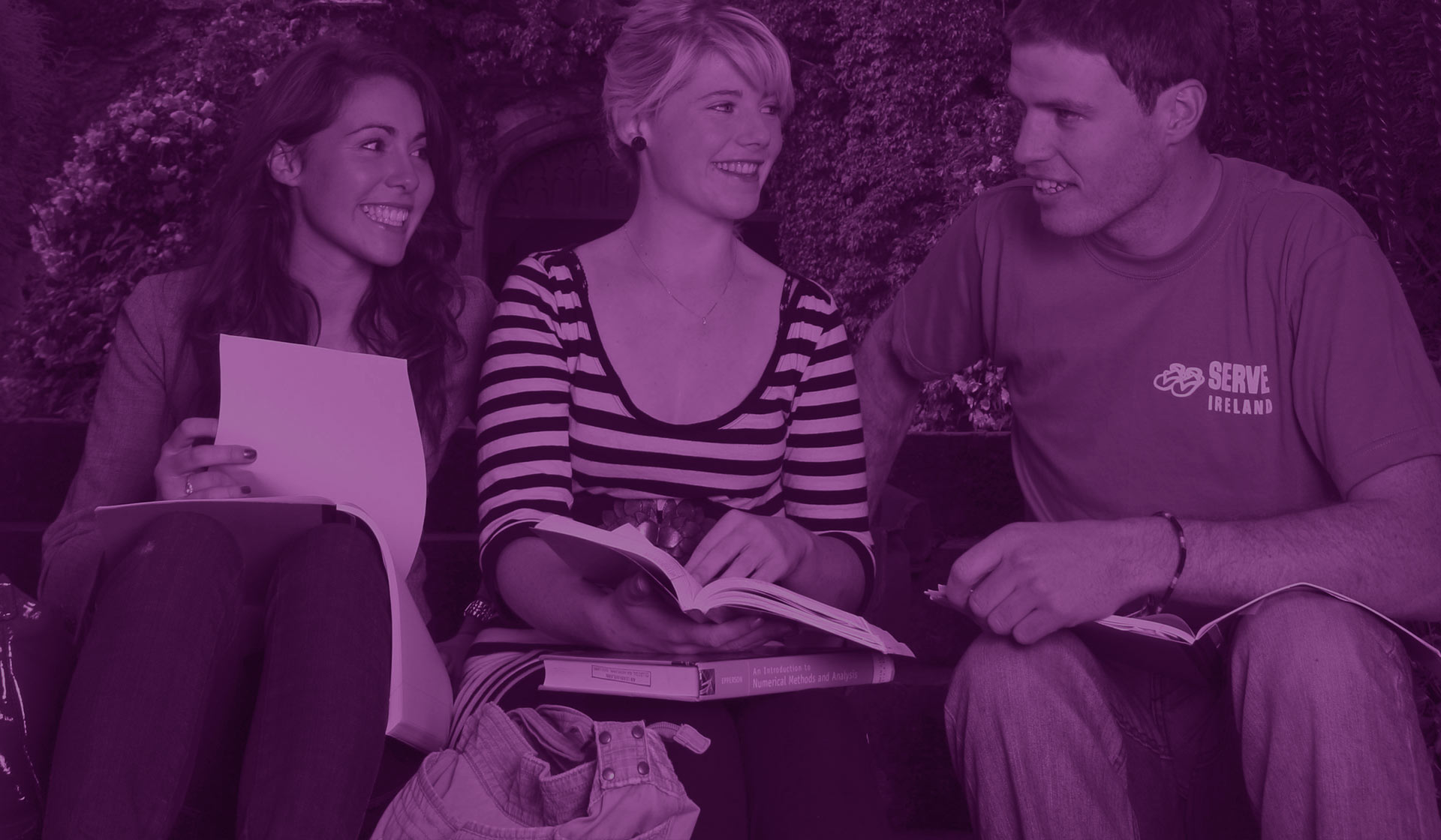 nui_galway_case_study_header