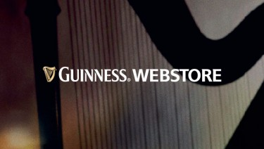 guinness_intro_category_page_only