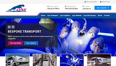 lynx-new-homepage_featured