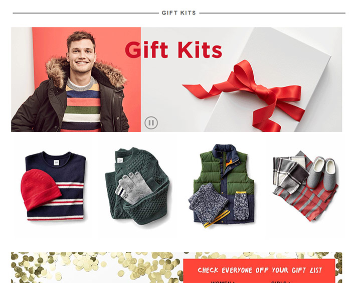 gap_gift_sets_section