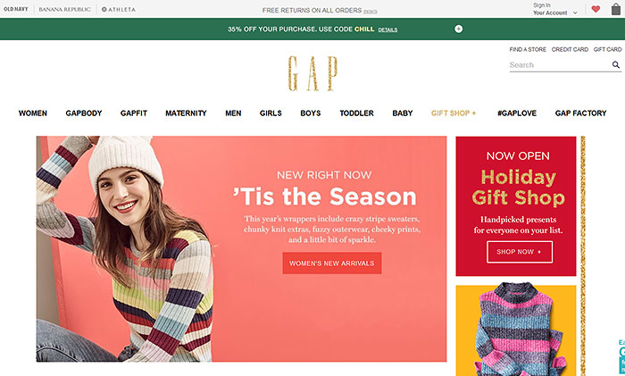 gap_home_element