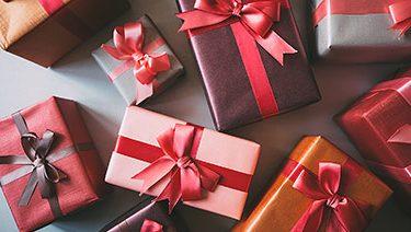gift_intro_post