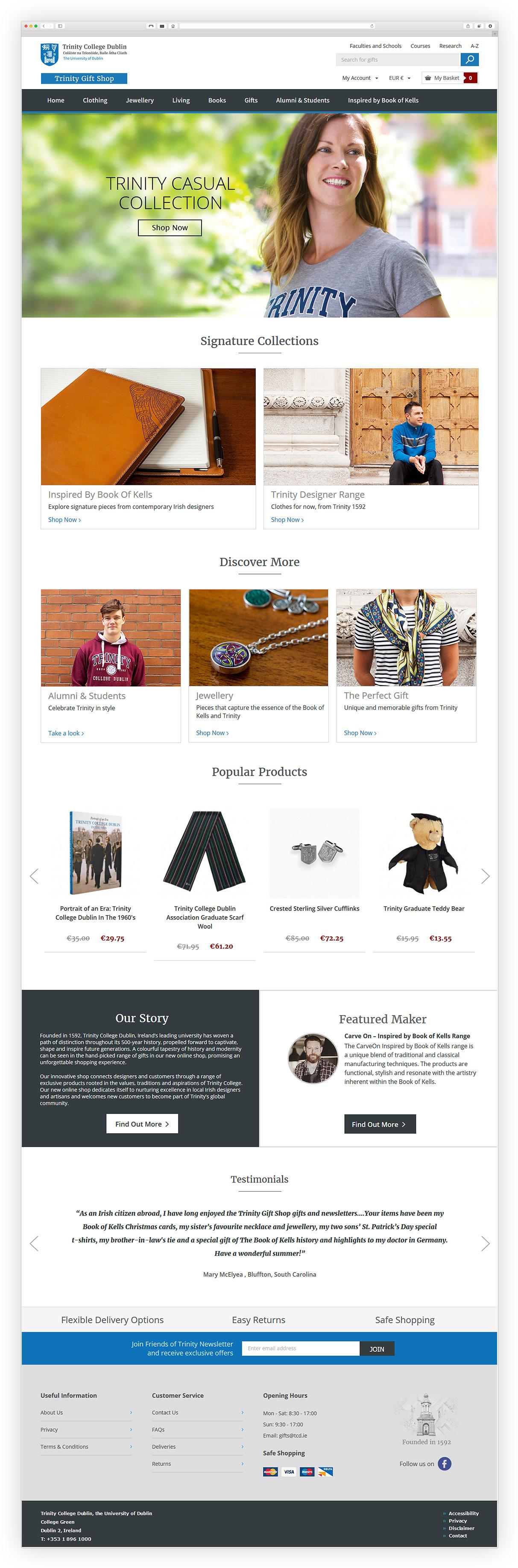 trinity-gift-shop-portfolio