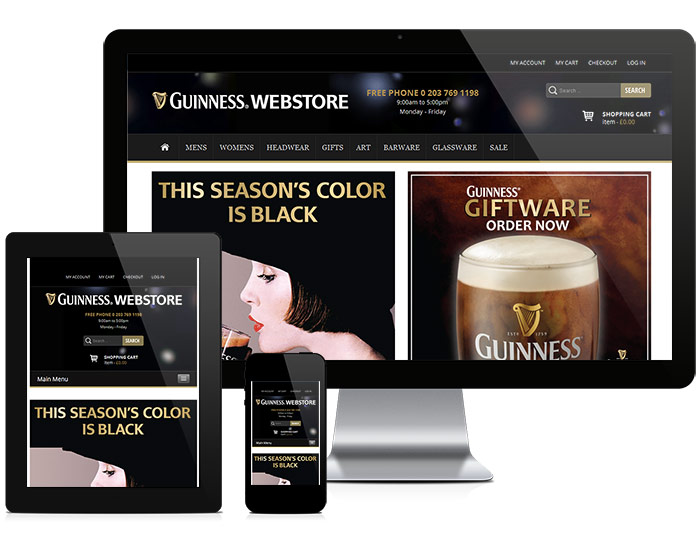 guinness_uk_responsive